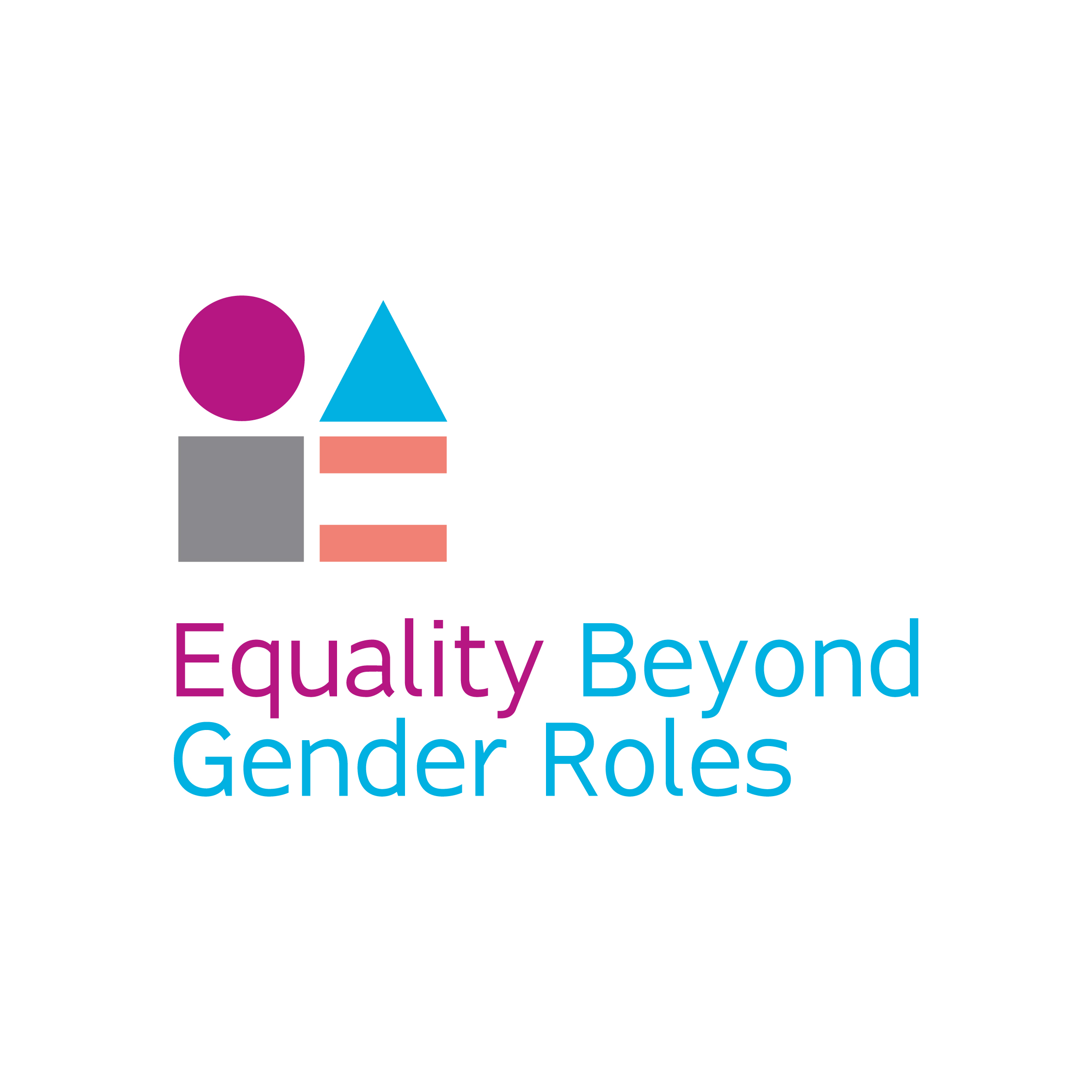 Equality Beyond Gender Roles
