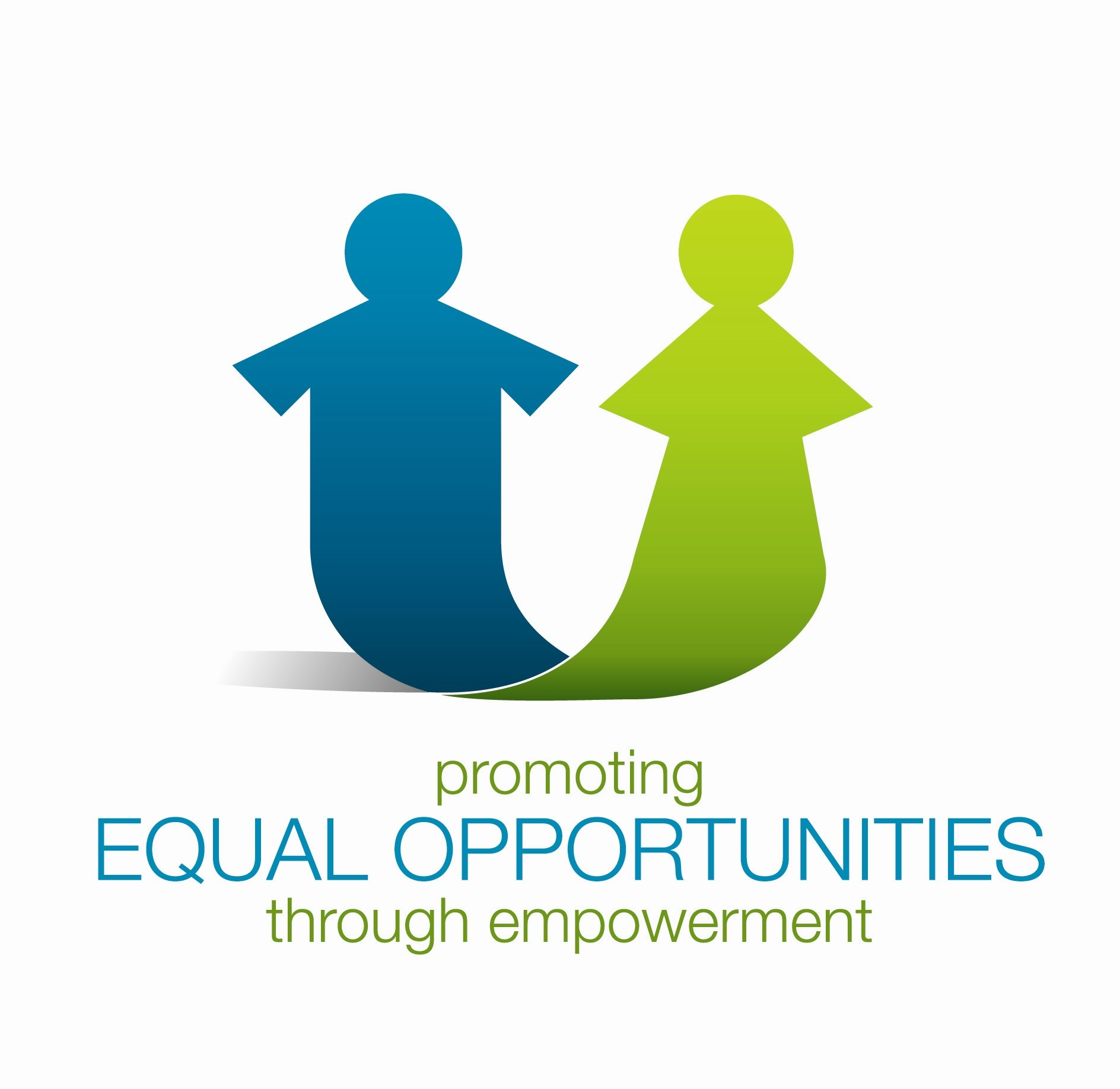 equal opportunities for women 2 encouraging equal opportunities in the workplace despite the  (a)  enactment of legislation to ensure equality of opportunity for women, to enable  them to.